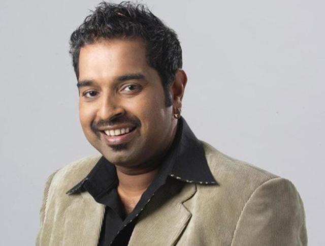 7 Penyanyi India Selatan Yang Harus Anda Ketahui