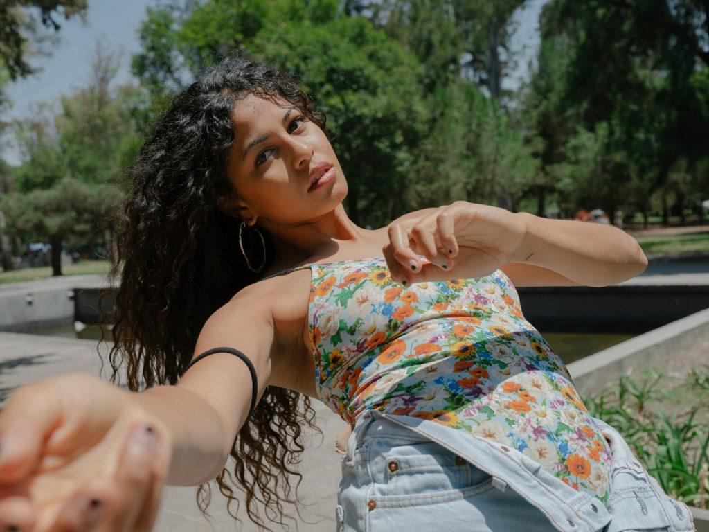 Yendry Adalah Bintang Pop Tanpa Batas Masa Depan